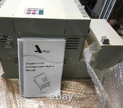 G Answer Silcostart ST1D Avviatore Statico Digital Soft Starter ST1D180D