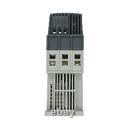 HABB PSR37-600-11 Soft Starter 18.5kw 37A 24 VAC/ DC New