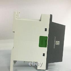 HABB PSR45-600-70 Soft Starter 22kw 45A control voltage 100-240V AC New