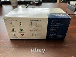 NEW IN BOX Hyper Sure Start Single Phase Soft Starter 230V
