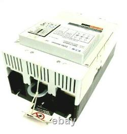 New Eaton S801t24n3s Soft Starter 240a 92ea10019h0005h