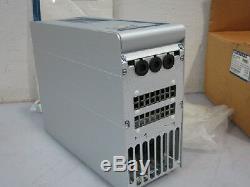 New Emotron Msf-017 Soft Starter (rts0383.500)
