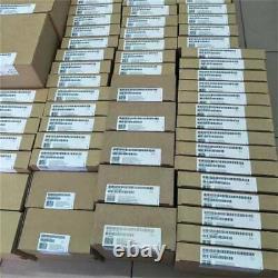 New Siemens Sirius Soft Starter 3RW4026-1BB05