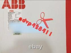 ONE NEW ABB soft starter PSTX142-600-70 1SFA898110R7000