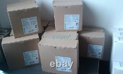 One NEW Siemens 3RW4073-6BB34 Soft Starters
