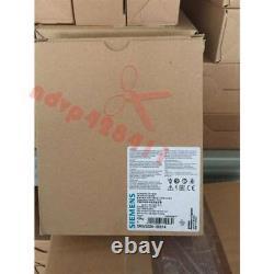 One Siemens 3RW3026-1BB14 Soft Starter Motor Controller NEW