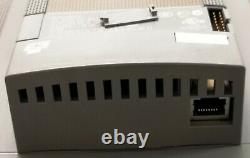 PSE210-600-70 ABB PSE Series Solid-State Reduced Voltage Softstarter