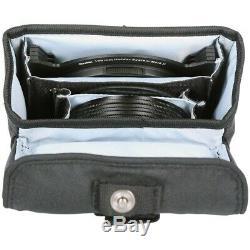 Rollei F X Pro Starter Kit (Soft GND8 Grey Graduated Filter + Polarizer)