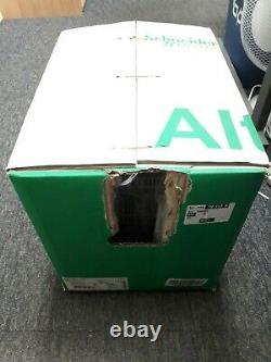 SCHNEIDER ATS48C11Q SOFT STARTER 230V-415V 50/60Hz 110A