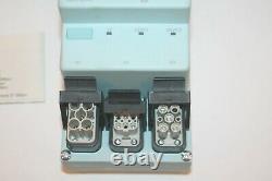 SIEMENS 3RK1304-5KS40-5AA0 Soft Motor Starter 200PRO NEW O/S