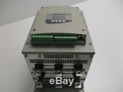 Schneider Altistart 48 Ats48c14q Soft Starter (as Pictured) New In Box