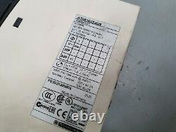 Schneider Electric ATS01N222QN Soft starter Neu