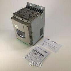 Schneider Electric ATS48D32Q Soft starter Altistart 48 New NFP