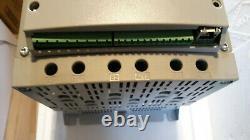 Schneider Electric Altistart 48 Soft Starter ATS48D88Q 230-450V 88A