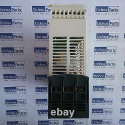 Schneider Electric Ats01n222rt Soft Starter For Motor Ats01 22a 460-480v