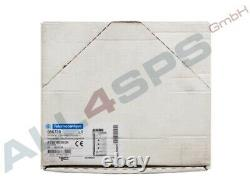 Schneider Electric Soft Starter, Ats01n206qn Neu