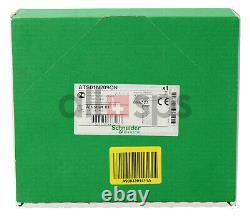 Schneider Electric Soft Starter, Ats01n209qn (ns)