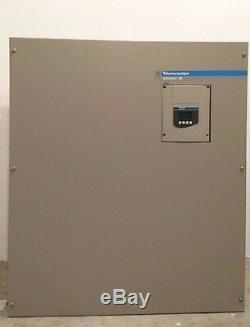 Schneider Telemecanique Soft Starter Altistart 48 ATS48C79Q 230V 415V 400KW 790A