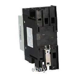 Siemens 3RW3034-1AB14 Soft Starter Sanftstarter New NMP