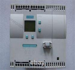 Siemens 3RW4436-6BC44 Soft Starter Brand New 3RW44366BC44 sw