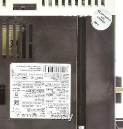 Siemens 3RW4447-2BC44 Sanftstarter Softstarter 432A 250KW