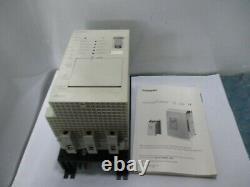 Siemens Sikostart 3RW2225-1AB15 sanfstarter softstarter 3rw22
