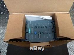 Siemens Sirius 3RW4046-1BB15 Sanftstarter Softstarter