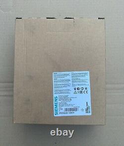 Siemens gently Starter Soft-starter, 22kwith45a, 3RW4036-1BB04 Siemens