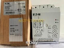 Soft starter DS6-340-30K-MX