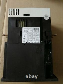 Soft starter Siemens 3RW4045-6BB44 NEW IN BOX