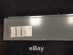 Telemecanique / Schneider Electric 863922UJH4BE06A07X10Z10 Soft start