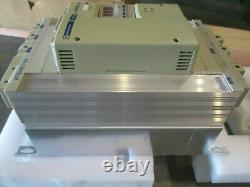 Telemecanique Square D Ats46c14nu Soft Starter, New, Altistart 46