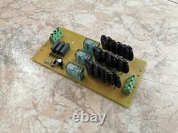 VSA LC03 p/7 soft starter 300008346