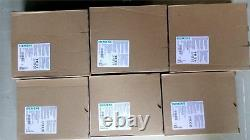 1 Pcs Nouveau Siemens 3rw4038-1bb14 Soft Starter Mg