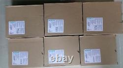 1 Pcs Siemens 3rw3018-1bb14 Soft Starter Brand New Gy