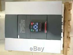1pc Pstx840-600-70 Série Abb Pstx Softstarter Nouveau Dans La Boîte