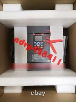 1pcs New Abb Soft Starter Pstx142-600-70 1sfa898110r7000