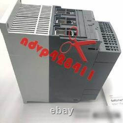 1pcs Nouveau Abb Soft Starter 30kw 60a Pse60-600-70
