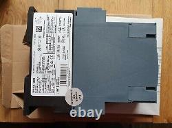 1pcs Nouveau Siemens Moteur Ac Soft Starter 3rw4026-1bb14