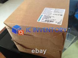 1pcs Nouveau Siemens Soft Starter 3rw3046-1bb14 45kw