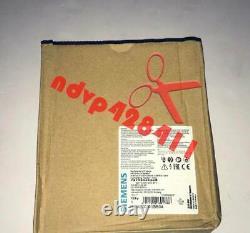 1pcs Nouveau Siemens Soft Starter 3rw4028-1bb04