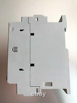 Ab Allen Bradley Bulletin 150 Soft Starter 150-c25nbd Série B Nouveau