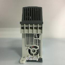 Abb Psr12-600-70 Soft Starter 5.5kw Nouveau