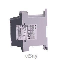 Abb Psr16-600-70 Soft Starter 16a 7.5kw Nouveau