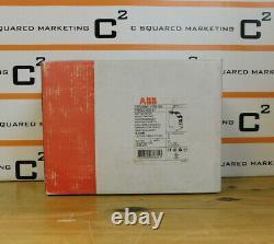 Abb Psr45-600-81 Soft Starter 600v 24 VDC 1sfa896111r8100 Niob 45a Csq