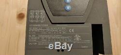 Abb Sanftstarter Soft-starter // // Pst72-600-70 1sfa894007r7000