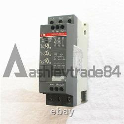Abb Soft Starter Psr30-600-70 (psr3060070) Nouveau Dans La Boîte