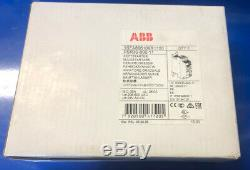 Abb Softstarter Psr30-600-11 1sfa896109r1100