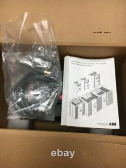 Abb Softstarter (soft Starter) Partie # Pstx37-600-70