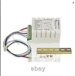 Actron Ss1p Soft Starter Ss9 1 Phase Sre091c/srg091e Sra101c/sra101e Sra131c/s